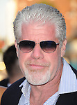 Ron Perlman at FX screening of Sons of Anarchy Season 6 held at Dolby Theatre in Hollywood, California on September 07,2013                                                                   Copyright 2013 Hollywood Press Agency