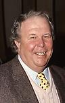 Ned Beatty  (1937-2021)