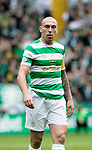 Celtic v St Johnstone …26.08.17… Celtic Park… SPFL<br />Scott Brown<br />Picture by Graeme Hart.<br />Copyright Perthshire Picture Agency<br />Tel: 01738 623350  Mobile: 07990 594431