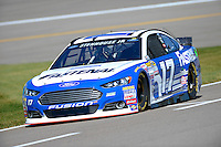 Ricky Stenhouse, Jr. (#17)