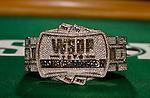 2013 WSOP Bracelets