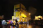 Industrial - Yolla Project
