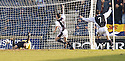 19/03/2005         Copyright Pic : James Stewart.File Name : jspa10_raith_v_falkirk.JOHN MARTIN CELEBRATES AFTER HE SCORES HIS SECOND FOR RAITH....Payments to :.James Stewart Photo Agency 19 Carronlea Drive, Falkirk. FK2 8DN      Vat Reg No. 607 6932 25.Office     : +44 (0)1324 570906     .Mobile   : +44 (0)7721 416997.Fax         : +44 (0)1324 570906.E-mail  :  jim@jspa.co.uk.If you require further information then contact Jim Stewart on any of the numbers above.........A