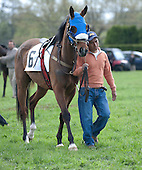 4th Middletown Cup Flat - Sporty