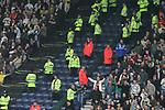 Preston v Burnley 17/03/2007