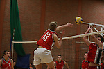 Colleges Wales<br /> Inter Colleges Sports Day<br /> 10.11.14<br /> ©Steve Pope-SPORTINGWALES