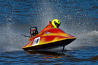 1-W      (Outboard Runabouts)