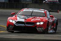 #25 BMW TEAM RLL(USA) BMW M8 GTE GTLM - CONNOR DE PHILLIPPI (USA) PHILIPP ENG (AUT) BRUNO SPENGLER (CAN)