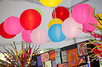 Event - B&GC Kraft House Party 2011