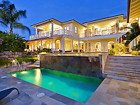 Westland Heights, St. James, Barbados