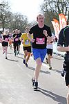 2020-03-08 Cambridge Half 060 OH Finish