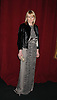 Amy Astley, editor of Teen Vogue..arriving at The 7th on Sale Black Tie Gala Dinner on ..November 15, 2007 at The 69th Regiment Armory in New York. The Fashion Industry's Battle Against HIV and AIDS..will benefit. CFDA and Vogue were 2 of the sponsors...Robin Platzer, Twin Images