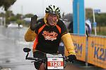 NELSON, NEW ZEALAND JUNE : K2M Multi Sport Event ,Sunday 6 June 2021,Nelson New Zealand. (Photo by Evan Barnes Shuttersport Limited)1128