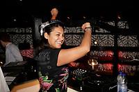 : DJ Ana Paula