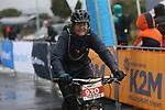 NELSON, NEW ZEALAND JUNE : K2M Multi Sport Event ,Sunday 6 June 2021,Nelson New Zealand. (Photo by Evan Barnes Shuttersport Limited)920