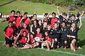 110524 CMRFU Year 6 Rugby World Cup Qualifier Rippa Tournament