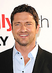 Gerard Butler at The Columbia Pictures' Premiere of The Ugly Truth held at The Cinerama Dome in Hollywood, California on July 16,2009                                                                   Copyright 2009 DVS / RockinExposures