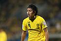 AFC Champions League Group H Match: Kashiwa Reysol 0-0 Suwon Bluewings