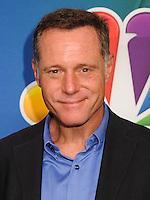 NEW YORK CITY, NY, USA - MAY 12: Jason Beghe at the 2014 NBC Upfront Presentation held at the Jacob K. Javits Convention Center on May 12, 2014 in New York City, New York, United States. (Photo by Celebrity Monitor)
