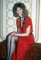 Shelley Long 1983<br /> Photo By John Barrett/PHOTOlink.net / MediaPunch