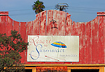 Storefront 1, Seal Beach, CA.