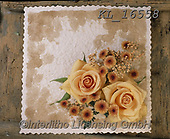 Interlitho-Alberto, FLOWERS, BLUMEN, FLORES, photos+++++,roses,KL16558,#f#, EVERYDAY ,napkins