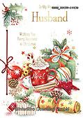 John, CHRISTMAS SYMBOLS, WEIHNACHTEN SYMBOLE, NAVIDAD SÍMBOLOS, paintings+++++,GBHSSXC50-1443B,#xx#