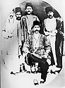 Iran 1890 <br />