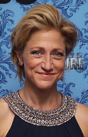Edie Falco 2011, Photo By John Barrett/PHOTOlink
