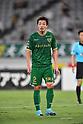 2020 J2 - Tokyo Verdy vs Ehime FC