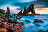 Tom Mackie, LANDSCAPES, LANDSCHAFTEN, PAISAJES, FOTO, photos,+Atlantic Ocean, Atlantic coast, County Donegal, Crohy Head, EU, Eire, Europa, Europe, European, Ireland, Irish, Tom Mackie, c+oast, coastline, coastlines, horizontal, horizontals, landscape, landscapes, natural landscape, nobody, rock, rugged, sea arc+h, sea stack, seascape, shoreline,Atlantic Ocean, Atlantic coast, County Donegal, Crohy Head, EU, Eire, Europa, Europe, Europ+ean, Ireland, Irish, Tom Mackie, coast, coastline, coastlines, horizontal, horizontals, landscape, landscapes, natural landsc+,GBTM190587-1,#L#, EVERYDAY ,Ireland