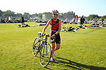 2018-06-23 Leeds Castle Sprint Tri 09 TRo bike