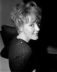 Petula Clark 1964<br /> © Chris Walter