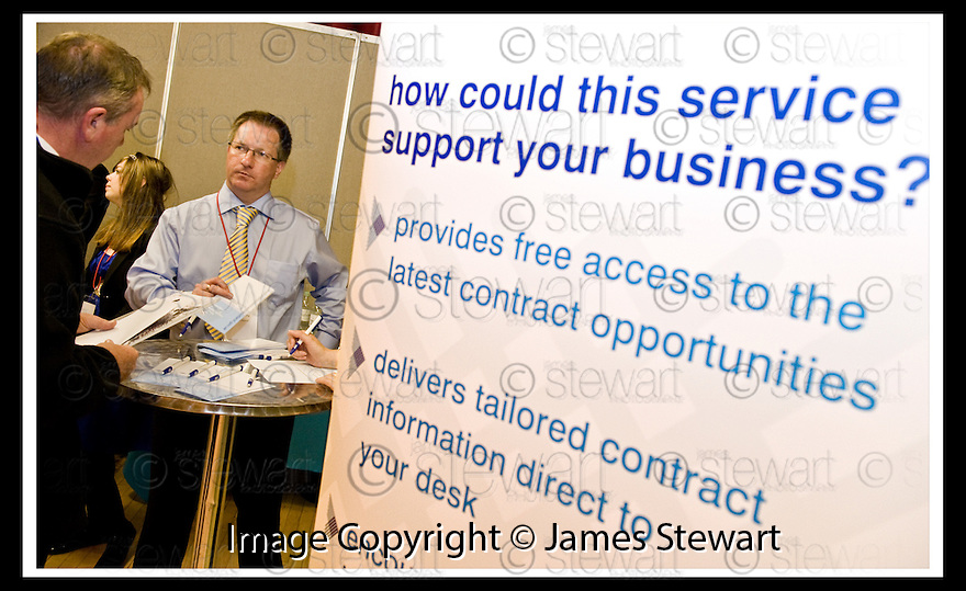 15/06/2009  Copyright  Pic : James Stewart.32_falkirk_business_fair_2009.:: FALKIRK BUSINESS FAIR 2009 :: .James Stewart Photography 19 Carronlea Drive, Falkirk. FK2 8DN      Vat Reg No. 607 6932 25.Telephone      : +44 (0)1324 570291 .Mobile              : +44 (0)7721 416997.E-mail  :  jim@jspa.co.uk.If you require further information then contact Jim Stewart on any of the numbers above.........