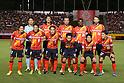 2013 J1 - Nagoya Grampus 1-1 Cerezo Osaka