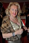 ENRICA BARENGHI<br /> CIRCUS GALA - FESTA DI COMPLEANNO DI LAURA TESO ALL'ATA HOTEL MILANO 2010