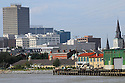 Port of New Orleans
