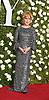 Tony Awards 2017 June 11, 2017