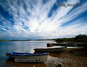 Tom Mackie, LANDSCAPES, LANDSCHAFTEN, PAISAJES, FOTO, photos,+4x5, 5x4, boat, boats, clouds, cloudscape, Connemara, County Galway, Eire, EU, Europa, Europe, horizontal, horizontally, hori+zontals, Ireland, Irish, lake, large format, lough, Lough Corrib, shoreline, water's edge,4x5, 5x4, boat, boats, clouds, clou+dscape, Connemara, County Galway, Eire, EU, Europa, Europe, horizontal, horizontally, horizontals, Ireland, Irish, lake, larg+e format, lough, Lough Corrib, shoreline, water's edge+,GBTM955392-3,#L#, EVERYDAY ,Ireland