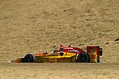 Verizon IndyCar Series<br /> GoPro Grand Prix of Sonoma<br /> Sonoma Raceway, Sonoma, CA USA<br /> Friday 15 September 2017<br /> Ryan Hunter-Reay, Andretti Autosport Honda<br /> World Copyright: Scott R LePage<br /> LAT Images<br /> ref: Digital Image lepage-170915-son-8067