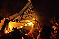 cairo israel embassy