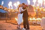 Elyse & Chris Wedding