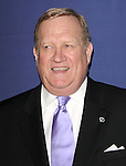 """Ken Howard at The 18th Annual"""" A Night at Sardi's"""" Fundraiser & Awards Dinner held at The Beverly Hilton Hotel in The Beverly Hills, California on March 18,2010                                                                   Copyright 2010  DVS / RockinExposures"""