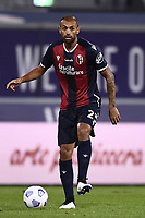Danilo <br /> during the Serie A football match between Bologna FC and Parma Calcio 1913 at stadio Renato Dall Ara in Bologna (Italy), September 28th, 2020. Photo Image Sport / Insidefoto
