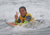 140503 Surfing - Port Taranaki ASP Women's Pro 6-Star Series
