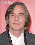 Jackson Browne at The MusiCares® 2013 Person Of The Year Tribute held at The Los Angeles Convention Center, West Hall in Los Angeles, California on February 08,2013                                                                   Copyright 2013 Hollywood Press Agency