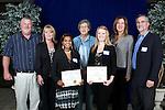 WNC - 2012 Scholarship Night