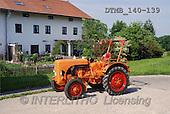 Gerhard, MASCULIN, tractors, photos(DTMB140-139,#M#) Traktoren, tractores