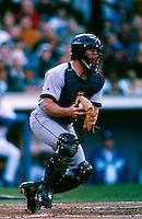 Houston Astros 1998