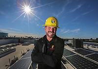 Sullivan Solar
